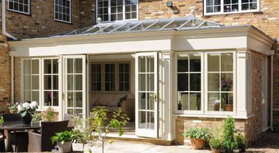 Builders West Sussex Ltd