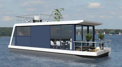 Nautic Living