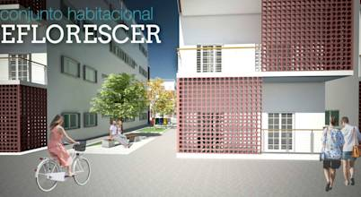 NM Arquitetura e Urbanismo