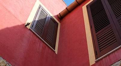 Geometra Pilati Giuseppe