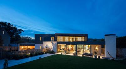 CaSA Architects