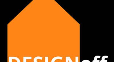 DESIGNoff