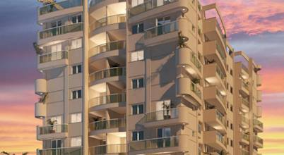 Eduardo Mazzi Arquitetura