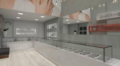 LC Design de Interiores