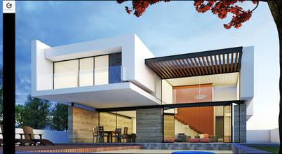 Geometrica Arquitectura