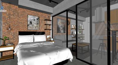 Idear Architectural Design Consultancy
