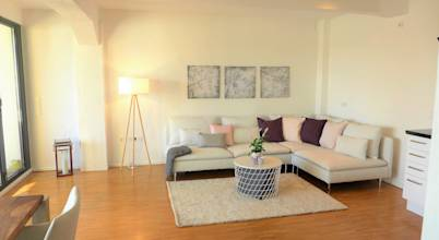 RaumEffekt Home Staging