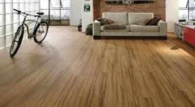 gres effetto legno senza fuga