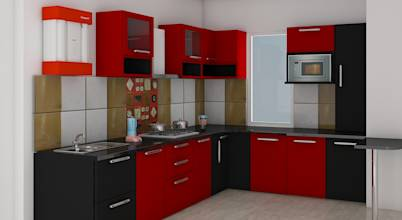 Decoruss-Best Residential Interior Designer in lucknow,Best Interior Designing Services in lucknow, Interior decorator
