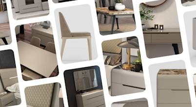 Farimovel Furniture
