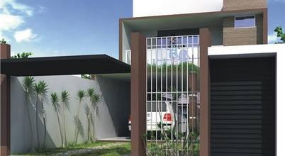 Magnum Pontes - Soluções em Arquitetura