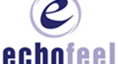 echofeel
