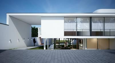 Aram Arquitectos