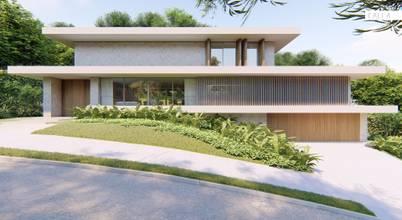 Studio Calla Arquitetura