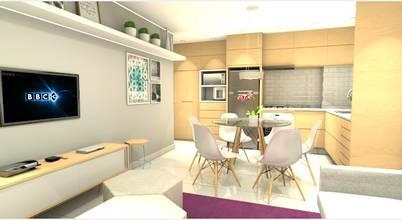 Studio Elabora