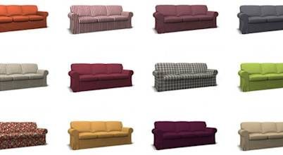 CoverCouch Ltd