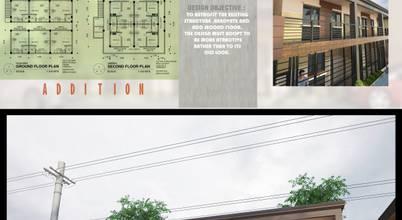 E.V.Casbadillo Arquitectura