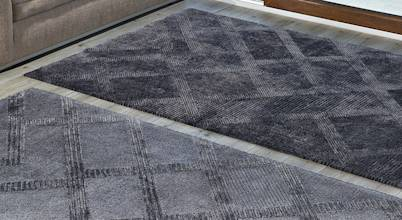 STEPEVI - Rug & Carpet Refined Luxury