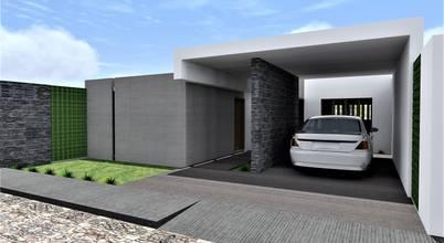 ARGAL Arquitectura-Arte-Diseño