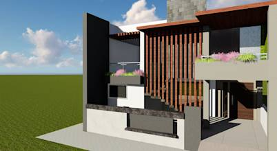 SV Architects