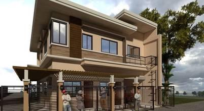 Baylon+Sagabaen|Architects
