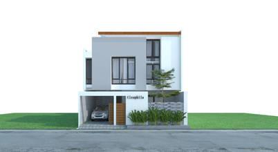 sawang architect