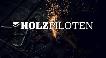 HOLZPILOTEN