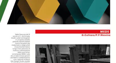 Studio Messina - architettura & design