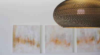 Tangerinas e Pêssegos - Design de Interiores & Decoração no Porto