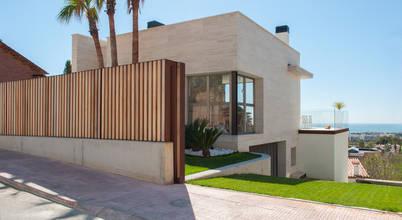 Rardo - Architects