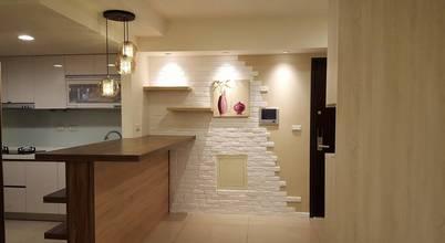 藝舍室內裝修設計工程有限公司