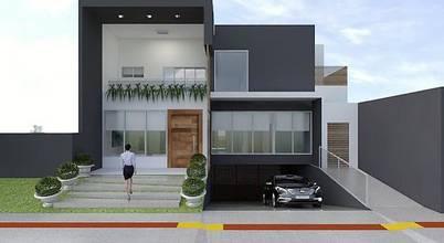 L2 Arquitetura & Interiores