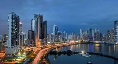 LX Panama Real Estate