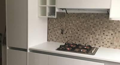 ok kitchen design