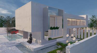 CB Luxus Inmobilien