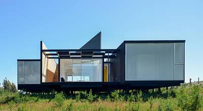 mutarestudio Arquitectura