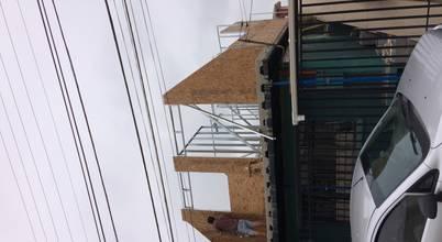 ALSOBE CONSTRUCCIONES