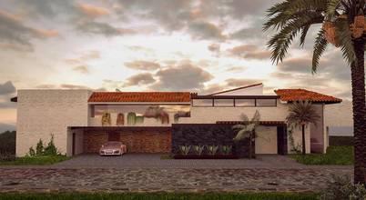 DMGA Arquitectos