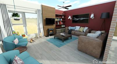 Room 2 Room Design