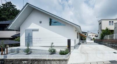 吉田裕一建築設計事務所