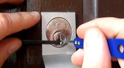 RB Mobile Locksmiths Pretoria