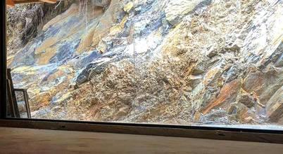Marmoles y Granitos Markmol