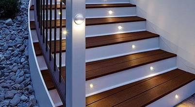 Lighting Design Solutions Limited