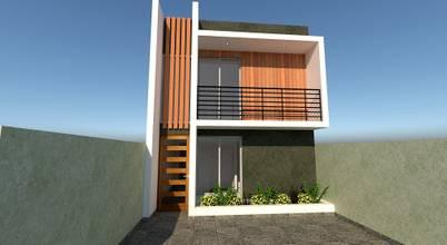 ALICANTO - ARQUITECTURA, INGENIERÍA Y CONSTRUCCIÓN