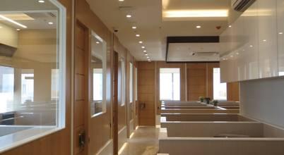 JB Interiors