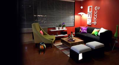 Omar Interior Designer  Empresa de  Diseño Interior, remodelacion, Cocinas integrales, Decoración