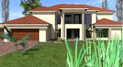 ZGH CONSTRUCTION PTY LTD