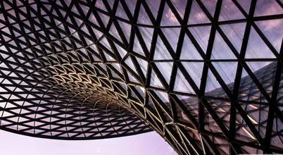 Arquine Arquitectura