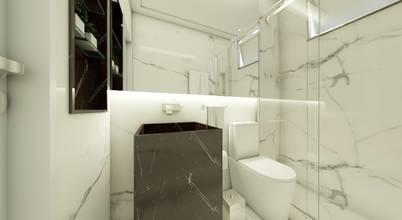 CIX | Arquitetura e Interiores