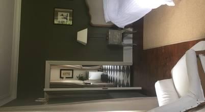 Tailored Interiors Kent